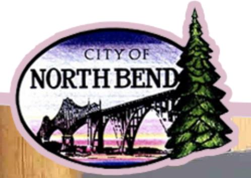 North Bend, Oregon