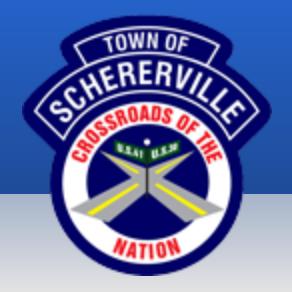Schererville, Indiana