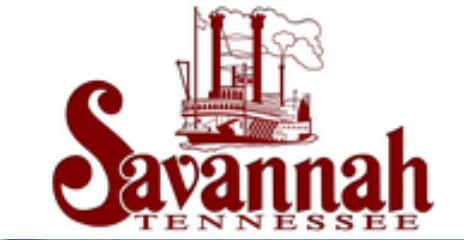 Savannah, Tennessee