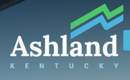 Ashland, Kentucky