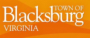 Blacksburg, Virginia