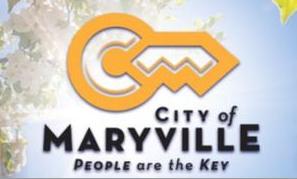 Maryville, Tennessee