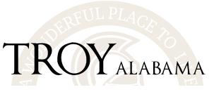 Troy, Alabama