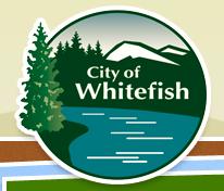 Whitefish, Montana