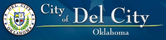Del City, Oklahoma