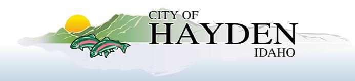 Hayden, Idaho