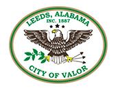 Leeds, Alabama