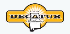 Decatur, Alabama
