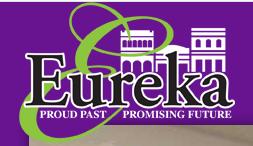 Eureka, Missouri