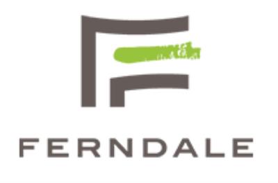 Ferndale, Michigan