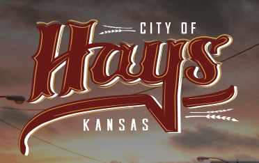 Hays, Kansas