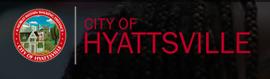 Hyattsville, Maryland