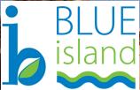 Blue Island, Illinois