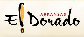 El Dorado, Arkansas