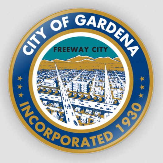 Gardena, California
