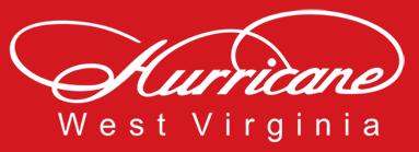 Hurricane, West Virginia