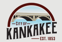 Kankakee, Illinois