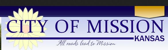 Mission, Kansas