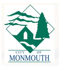 Monmouth, Oregon