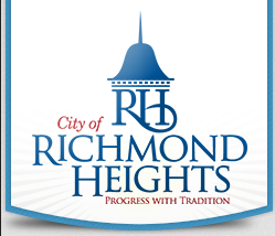 Richmond Heights, Missouri