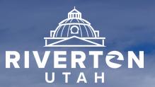 Riverton, Utah