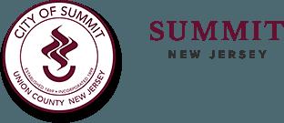 Summit, New Jersey