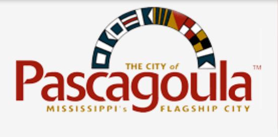 Pascagoula, Mississippi