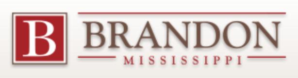 Brandon, Mississippi