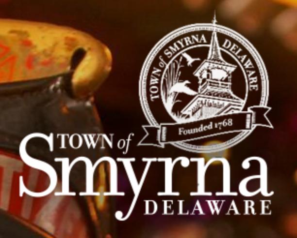 Smyrna, Delaware