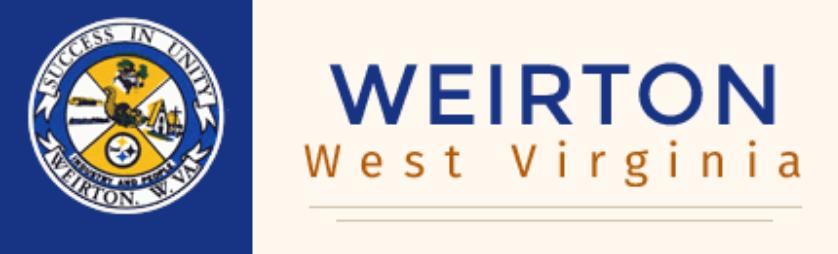 Weirton, West Virginia