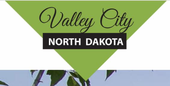 Valley City, North Dakota
