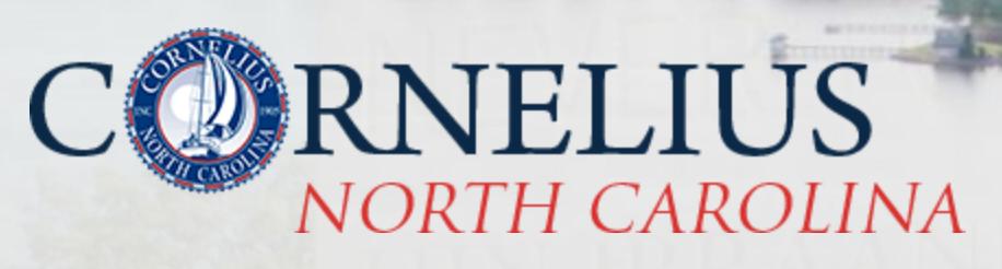 Cornelius, North Carolina