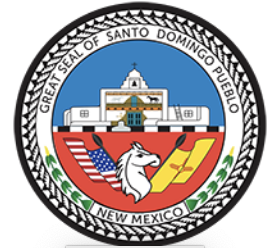 Santo Domingo, New Mexico