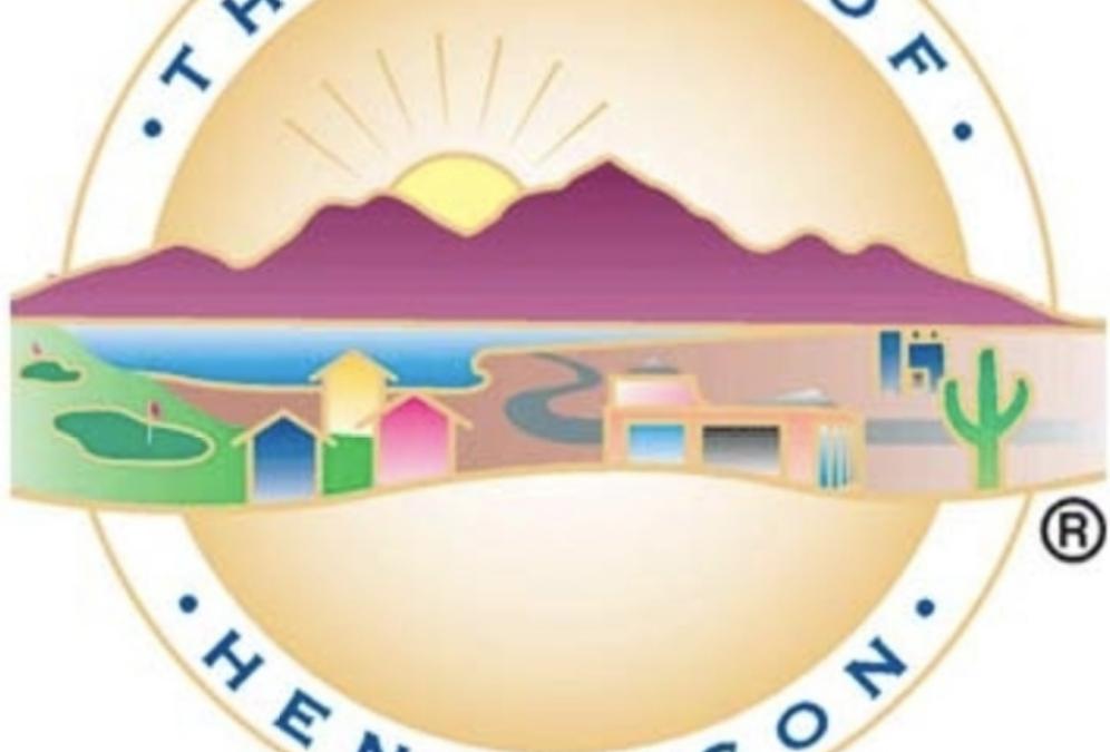 Henderson, Nevada