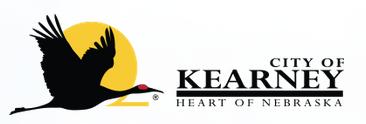 Kearney, Nebraska