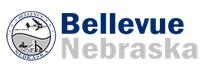 Bellevue, Nebraska