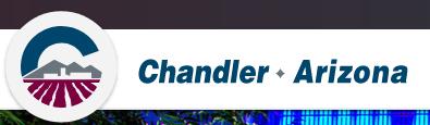 Chandler, Arizona