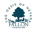 Fallon, Nevada