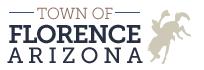 Florence, Arizona