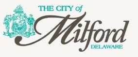 Milford, Delaware
