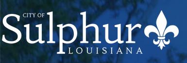 Sulphur, Louisiana