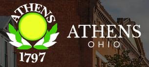 Athens, Ohio