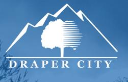 Draper City, Utah