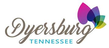 Dyersburg, Tennessee