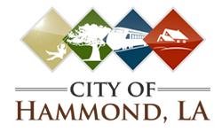 Hammond, Louisiana