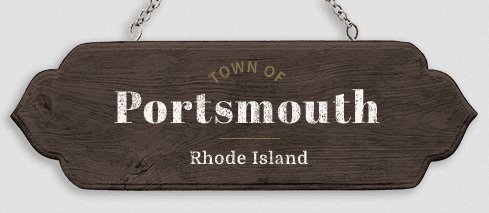 Portsmouth, Rhode Island