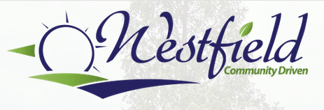 Westfield, Massachusetts