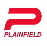 Plainfield, Indiana