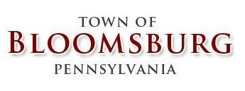 Bloomsburg, Pennsylvania