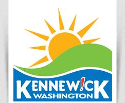 Kennewick, Washington
